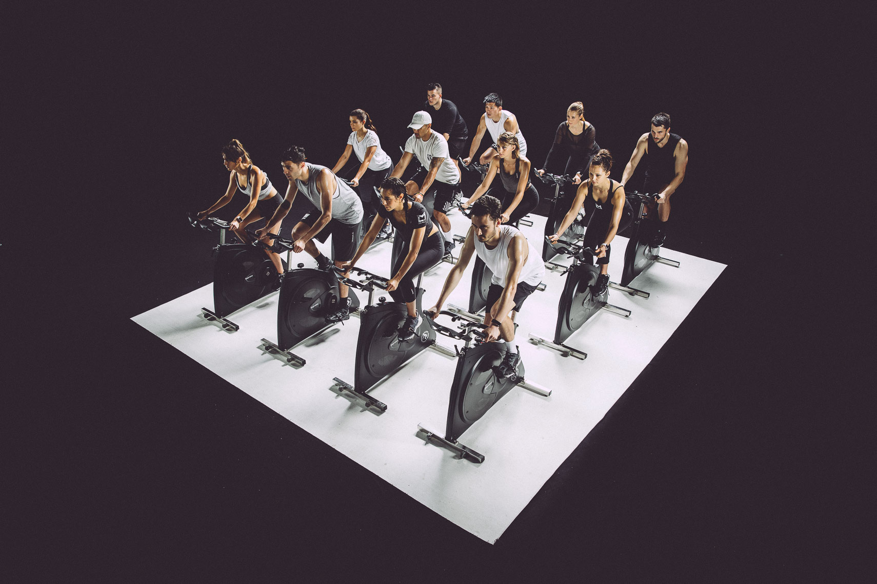 LesMills_Sprint_RPM_0715