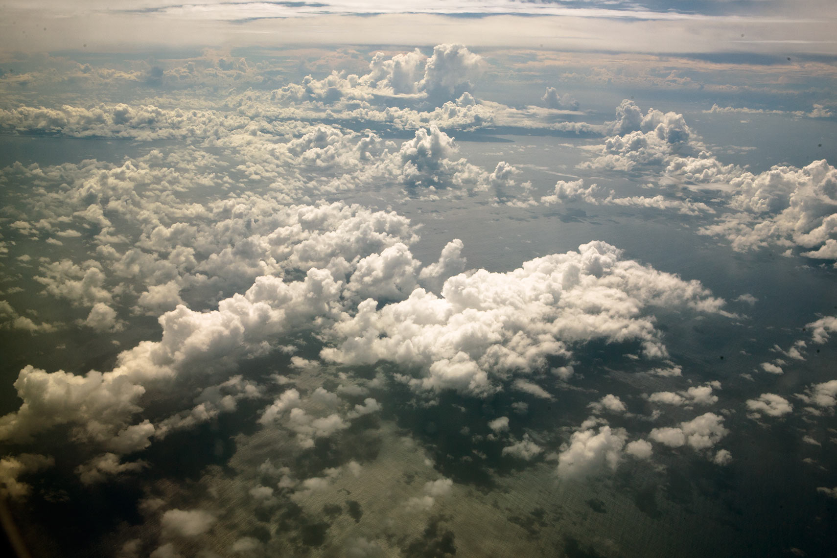 Pacific_Clouds